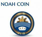 ノアコイン 仮想通貨が 力づけるフィリピン