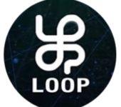 LOOP GAME ループゲーム
