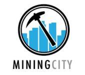 ビットコインBTCとビットコインボルトBTCVが増えるマイニングシティMiningCity